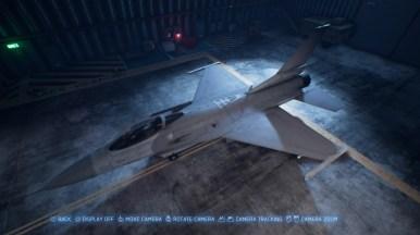 Ace Combat 13