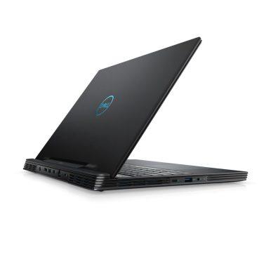 Dell G5 15_02