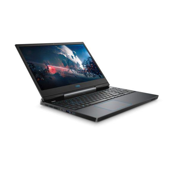 Dell G5 15_11