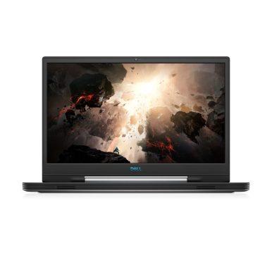 Dell G7 17_07