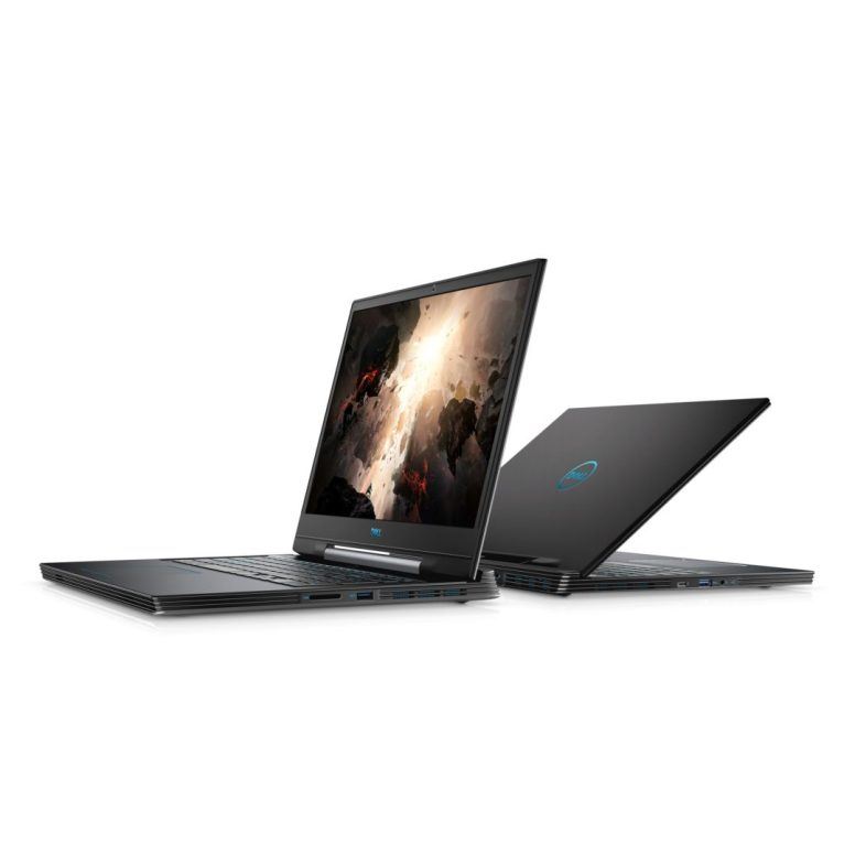Dell G7 17_09