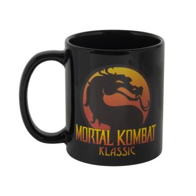 Mortal-Kombat-Logo-Heat-Mug-Numskull-01