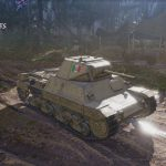 World of Tanks: Mercenaries Welcomes Twelfth Nation: Italy