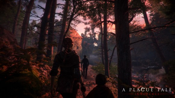 A_Plague_Tale-Innocence-Screenshot_23_logo