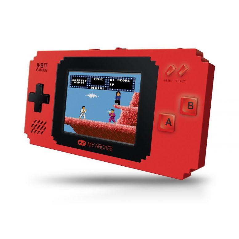 DGUNL-3202 Pixel Player_PR1
