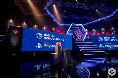 Digital_Schoolhouse_Finals_2019_-_0955_-_Joe_Brady
