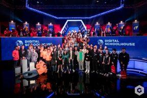 Digital_Schoolhouse_Finals_2019_-_1657_-_Joe_Brady