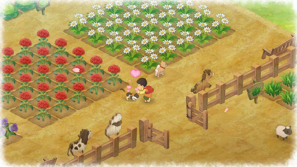 Doraemon_cat_1556028530