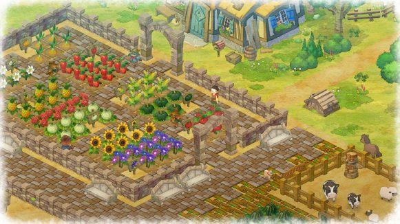 Doraemon_developed_farm_1556028529