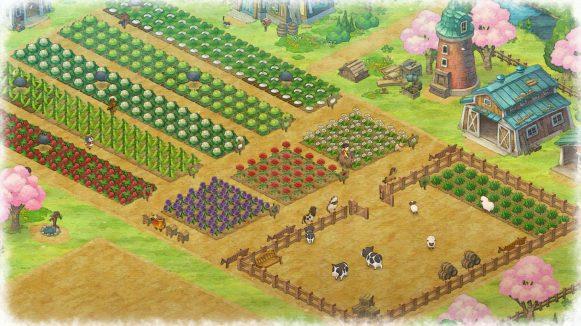 Doraemon_developed_farm_1_1556028528