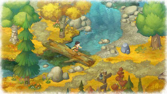 Doraemon_fall_1_1556028533