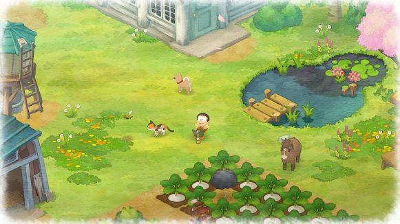 Doraemon_nobita_nap_1556028535