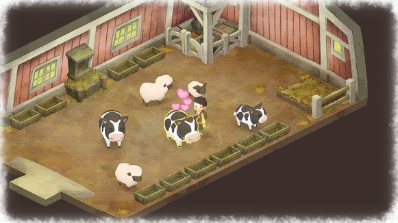 Doraemon_taking_care_animals_1556028531
