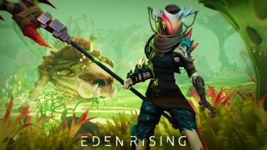 Eden Rising_Screenshot2