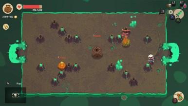 Moonlighter_Between_Dimensions_DLC_screenshot01