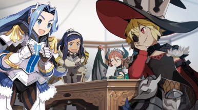 The Princess Guide 3
