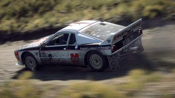 Lancia_Wales_1