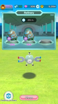 Pokemon_Rumble_Rush_EN_04