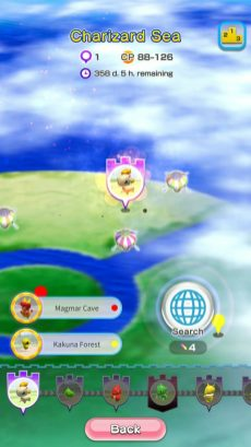 Pokemon_Rumble_Rush_EN_11