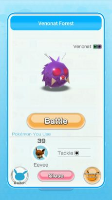 Pokemon_Rumble_Rush_EN_12