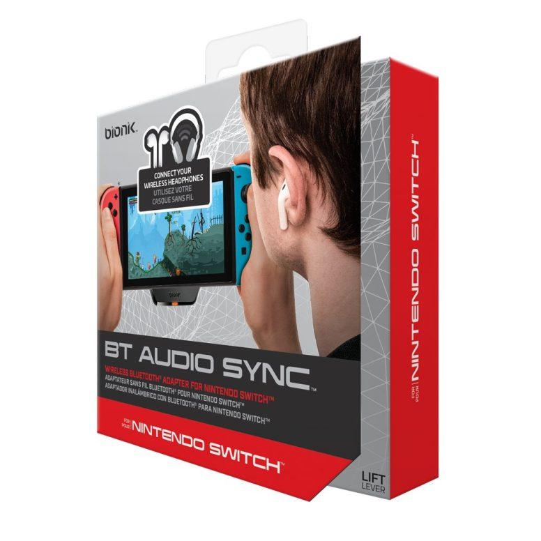 BNK-9040-BT-Audio-Sync_PK1