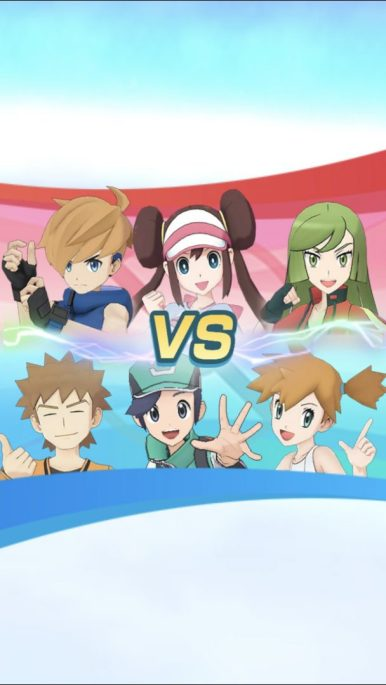 Battle_EN