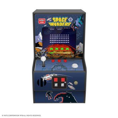 DGUNL-3279-Micro-Player_PR2