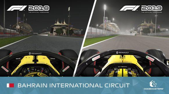 F1 Bahrain_18-19_COMP_01