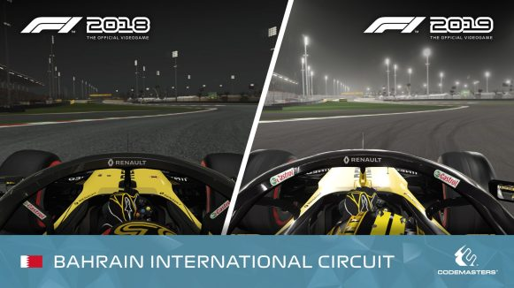 F1 Bahrain_18-19_COMP_02