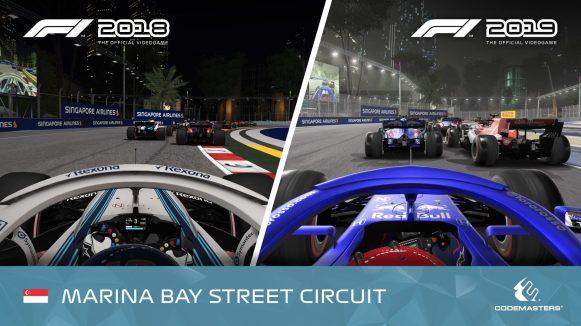 F1 Singapore_18-19_COMP_01