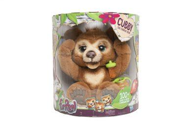 Furreal Cubby Bear (2)