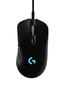 High_Resolution_PNG-G403 Prodigy Gaming Mouse - top Blue Cord_Final