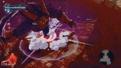 ONINAKI_June_Assets_Gameplay_Screenshot_01_1561036472