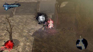 ONINAKI_June_Assets_Gameplay_Screenshot_03_1561036473