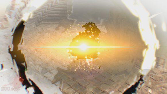 ONINAKI_June_Assets_Gameplay_Screenshot_04_1561036474