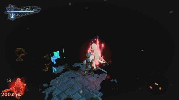 ONINAKI_June_Assets_Gameplay_Screenshot_05_1561036474