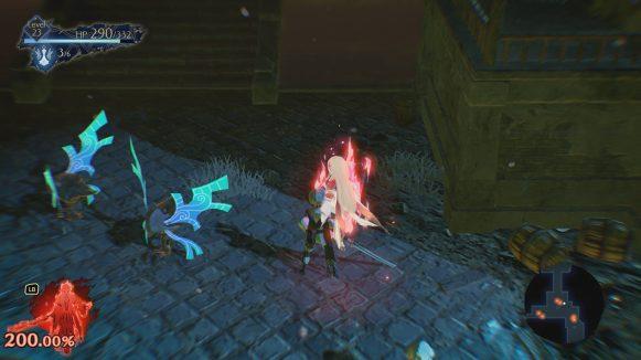 ONINAKI_June_Assets_Gameplay_Screenshot_06_1561036474