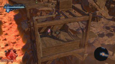 ONINAKI_June_Assets_Gameplay_Screenshot_10_1561036478