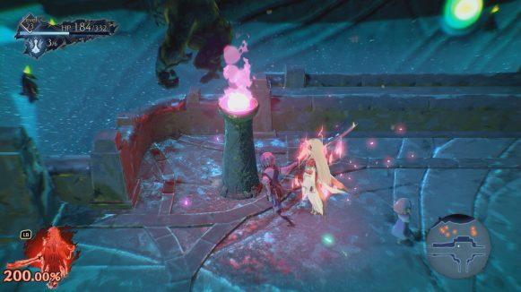 ONINAKI_June_Assets_Gameplay_Screenshot_13_1561036468