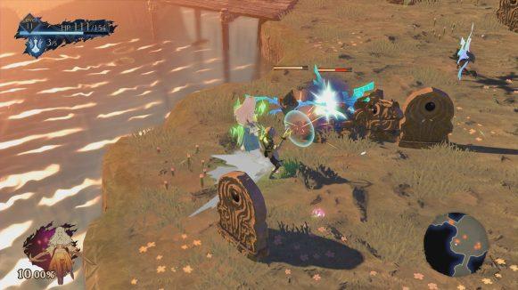 ONINAKI_June_Assets_Gameplay_Screenshot_14_1561036477