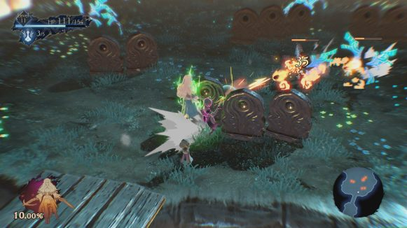 ONINAKI_June_Assets_Gameplay_Screenshot_15_1561036476