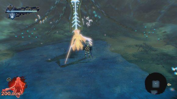 ONINAKI_June_Assets_Gameplay_Screenshot_27_1561036475
