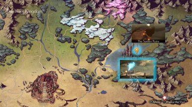 ONINAKI_June_Assets_Gameplay_Screenshot_29_1561036470