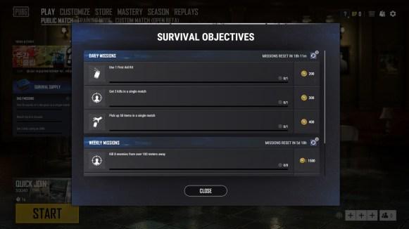 PC_Update_30_-_Survival-supply_popup-1