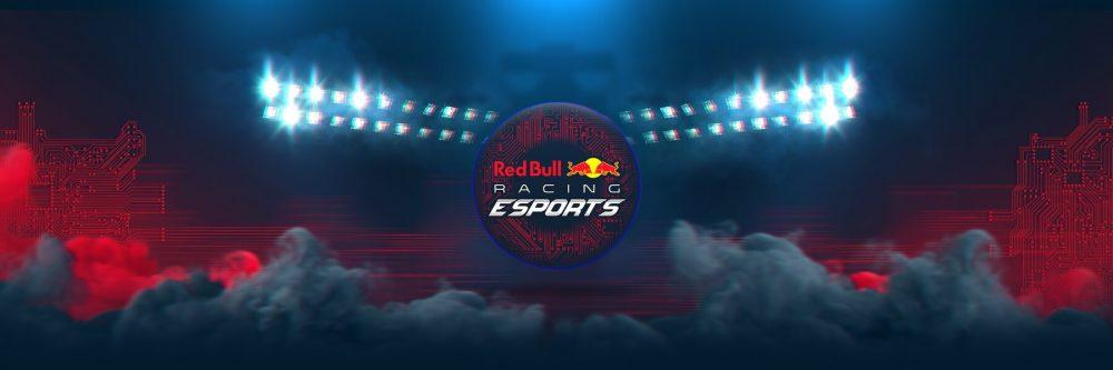 Red Bull Racing eSports