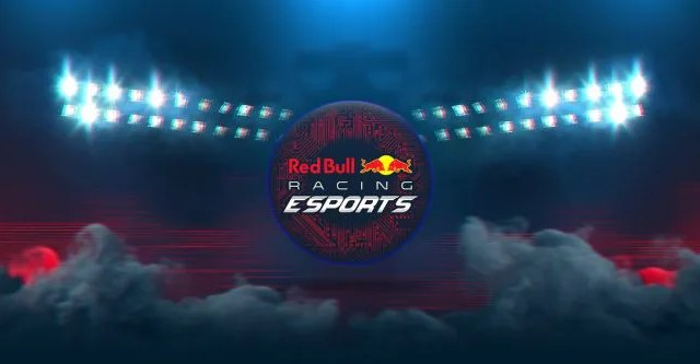 Red Bull Racing eSports