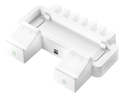 VS2862_Xbox One S_Vertical Charging Stand_White_PRIMARY_RGB_72DPI