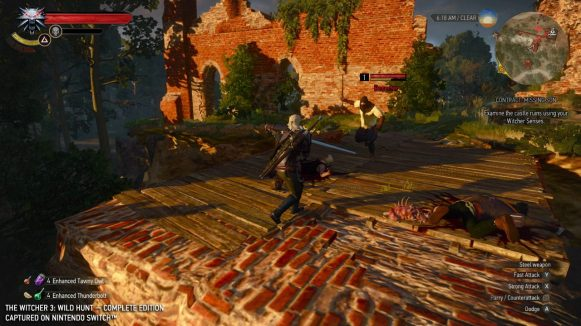 Witcher3-Switch-So_eager_to_join_his_friends_1560362201.-RGB