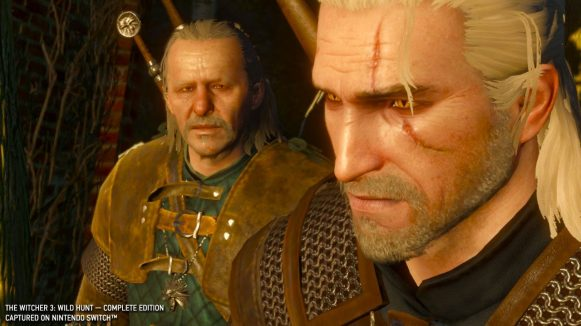 Witcher3-Switch-Two_witchers_are_always_better_than_one-RGB_1560362202