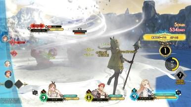 Atelier Ryza - Screenshot_21